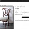Diseño_tienda_online