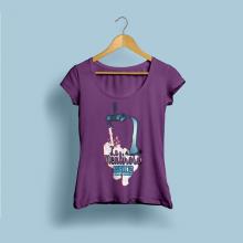 diseño_camiseta