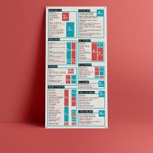 diseño_carta