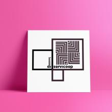 diseño_logo_malaga