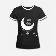 diseño_original_camiseta_