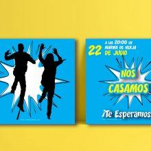 invitaciones_originales_bodas