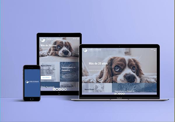 web-clinicas-veterinarias-min