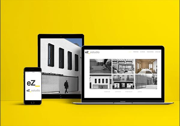 diseño web arquitectos-min