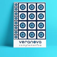 diseño_logo_