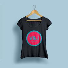 diseño_original_camiseta