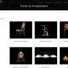 diseño_tienda_online_nerja