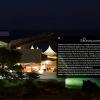 diseño_web_restaurantes