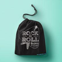 regalos_original_boda_rock