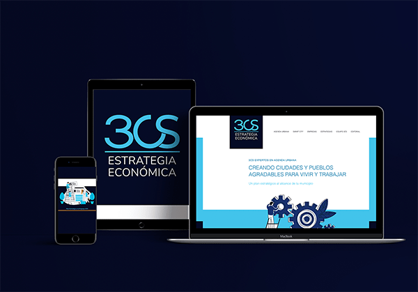 web estrategia economica-min