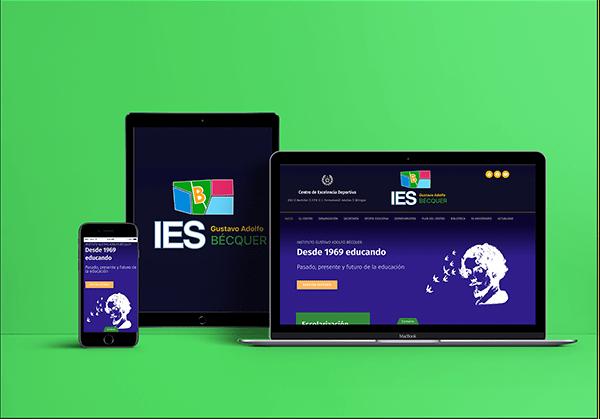 web para institutos secunderia-min